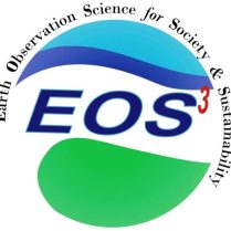 cropped-eos3_earth_obs_scie_for_society_sustain_logo_ac.jpg