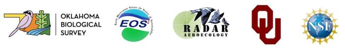 logos_all